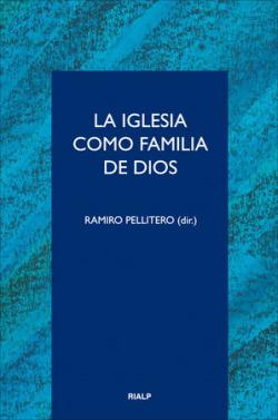 Los laicos en la Eclesiología del Concilio Vaticano II