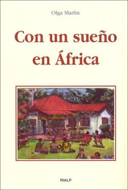 Con un sueño en África