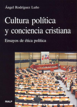 Cultura política y conciencia cristiana