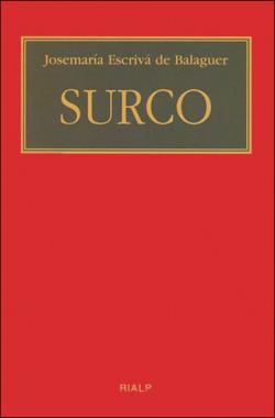 Surco