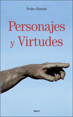 Personajes y virtudes