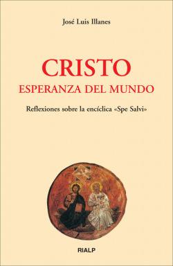 Cristo, esperanza del mundo