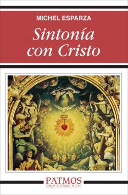 Sintonia con cristo