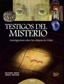 Testigos del Misterio