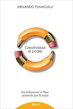 Creatividad al poder