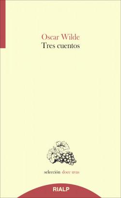 Tres cuentos