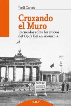 CRUZANDO EL MURO