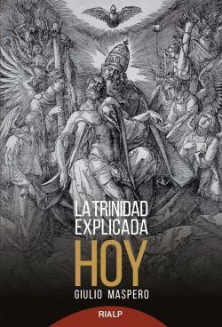 LA TRINIDAD EXPLICADA HOY