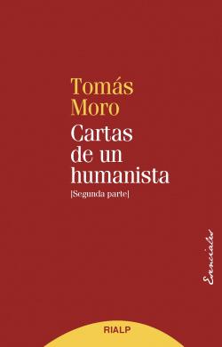CARTAS DE UN HUMANISTA