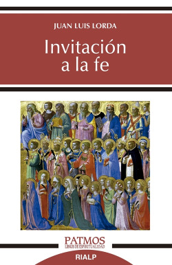 Invitación a la fe