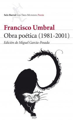 OBRA POETICA (1981-2001)