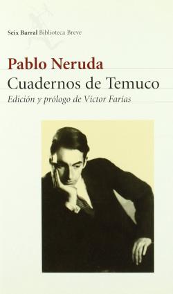 Cuadernos de Temuco 1919-1920