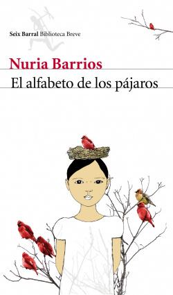 El alfabeto de los pájaros