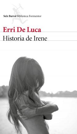 LA HISTORIA DE IRENE