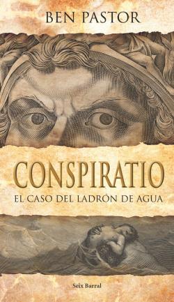 Conspiratio