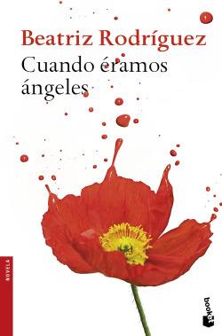 CUANDO ÉRAMOS ANGELES