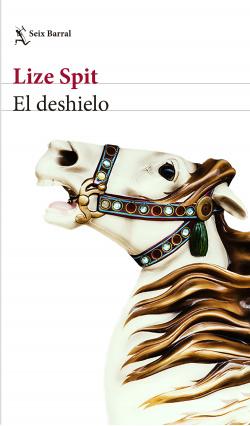 EL DESHIELO