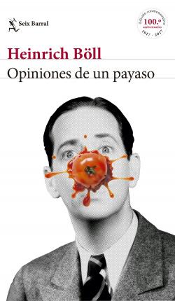 EL PAN DE LOS AQOS MOZOS
