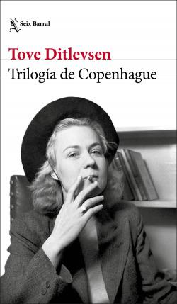 Trilogía de Copenhague
