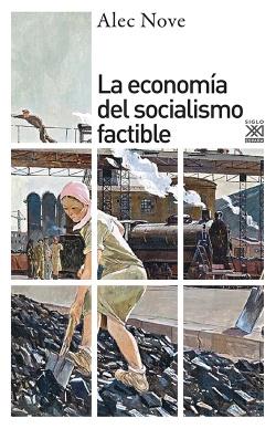 Economia del socialismo factible
