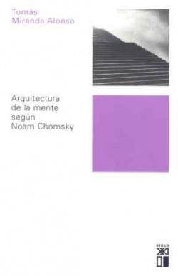 La arquitectura de la mente según Noam Chomsky