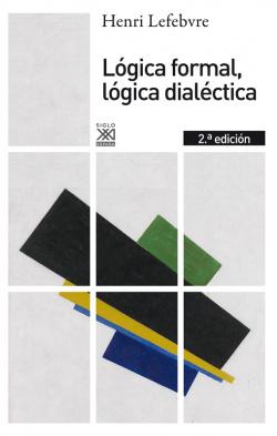Logica formal, logica dialectica