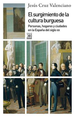 El surgimiento de la cultura burguesa