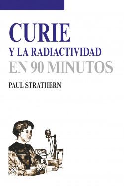 Curie y la radioactividad