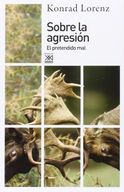 Sobre la agresión