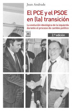 El PC y el PSOE en (la) transición