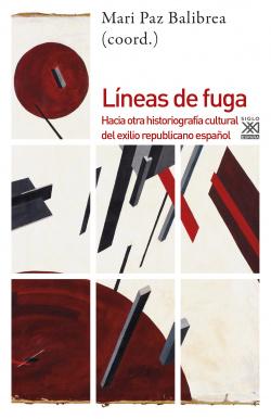 LINEAS DE FUGA