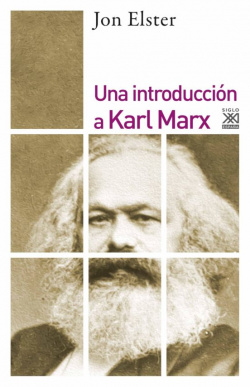 UNA INTRODUCCIÓN A KARL MARX