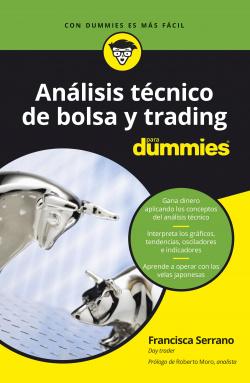 ANÁLISIS TÈCNICO DE BOLSA Y TRADING