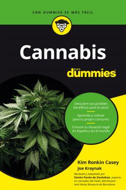 Cannabis para dummies