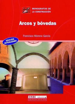 Arcos y bóvedas