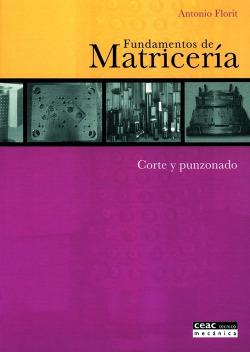 Fundamentos de matricería