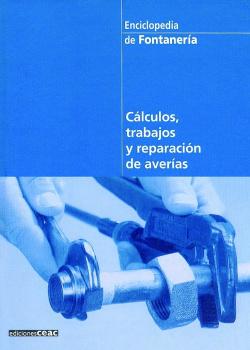 Cálculos, trabajos y reparación de averías