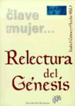 relectura del genesis