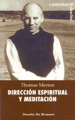 direccion espiritual y meditacion