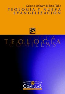 Teología y nueva evangelización