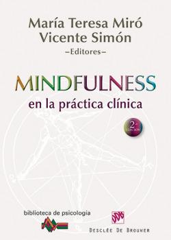 Mindfulness en la practica clinica
