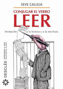 Conjugar el verbo leer