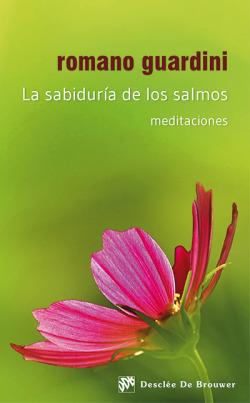 La sabiduria de los salmos