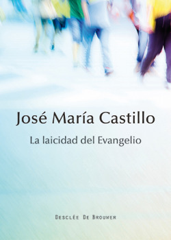 La laicidad del evangelio