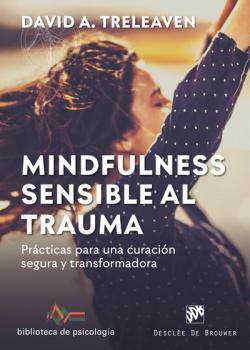 Mindfulness sensible al trauma r