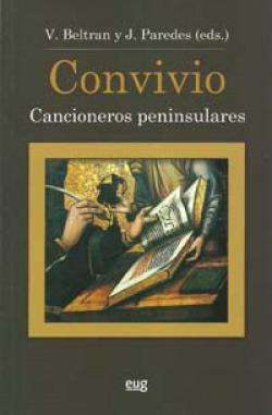 CONVIVIO CANCIONEROS PENINSULARES