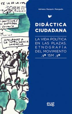 DIDACTICA CIUDADANA