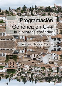 PROGRAMACIÓN GEN�RICA EN C++