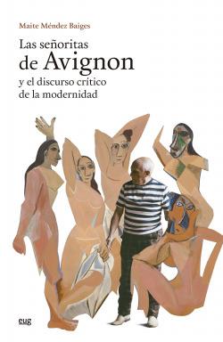 Las Señoritas de Avignon y el discurso crítico de la modernidad