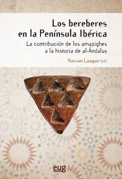 Los bereberes en la Península Ibérica